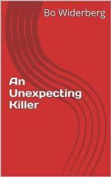 An Unexpecting Killer