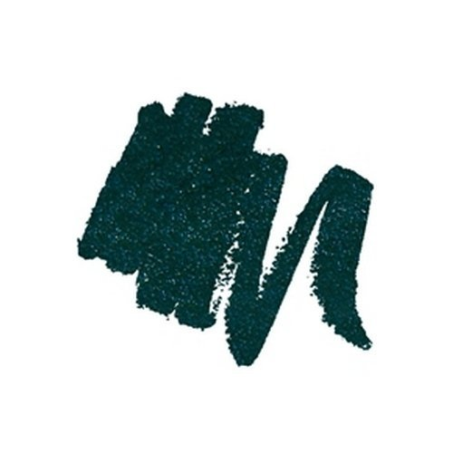 (3 Pack) JORDANA Glitter Rocks Retractable Eyeliner Pencil - Glam Rock Green