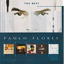Paulo Flores-The Best