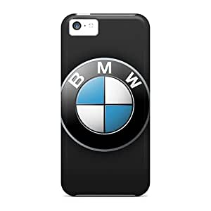 DannyLCHEUNG Iphone 5c Shockproof Hard Cell-phone Case Unique Design High Resolution Bmw Image [zNw5551DNOw]