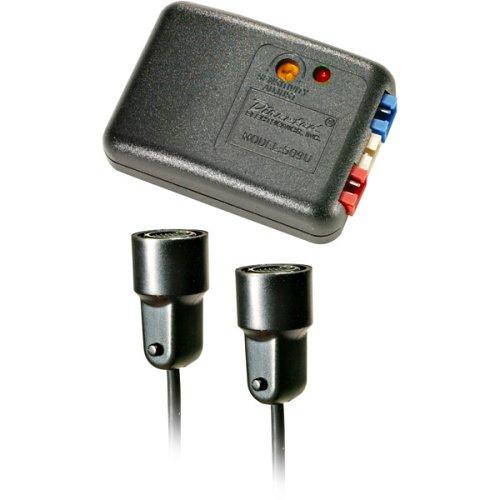 Install Essentials 509U Ultrasonic Sensor Kit