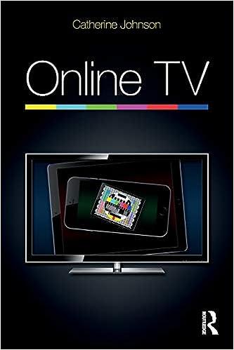 Online TV: Amazon.es: Johnson, Catherine: Libros en idiomas extranjeros