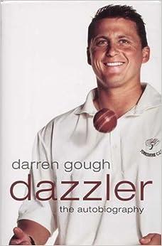 Dazzler: The Autobiography