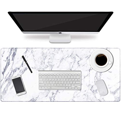 HAOCOO Desk Padfice Desk