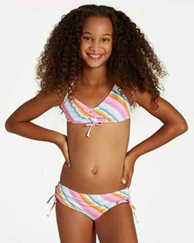 469ec43feebf4 Shopping $50 to $100 - Multi - Two-Pieces - Swim - Clothing - Girls ...