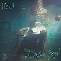 Wasteland, Baby! is the highly anticipated sophomore album singer-songwriter Hozier. The 14 track album was preceded by the September, 2018 release of Hozier's 4-track EP, Nina Cried Power. The track Nina Cried Power' is also included on Wast...