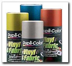 dupli-color-hvp110-burgundy-high-performance-vinyl-and-fabric-spray-11-oz