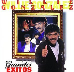 Willie Gonzalez - Sin comparación - Zortam Music