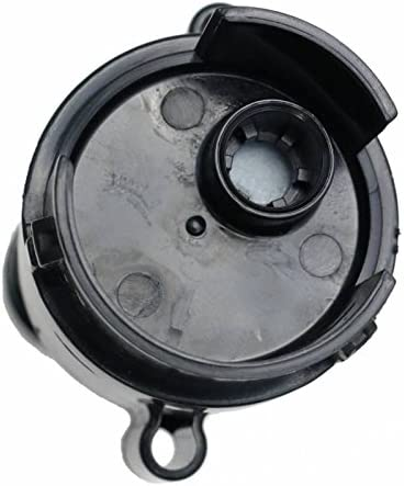 Replaces 2204852 2015-2016 HFP-396-U4 Fuel Pump Replacement for Polaris GEM L16G//General 1000//M1400 GAS EFI 2521307 2521091