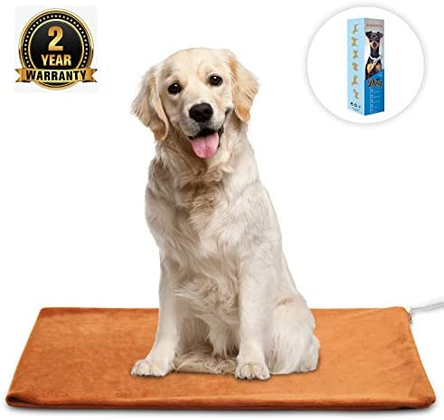 Large%EF%BC%8CDog Waterproof Temperature 15x24 inches product image