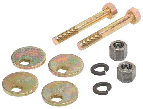 Bestselling Suspension Chassis Cam Bolts & Parts