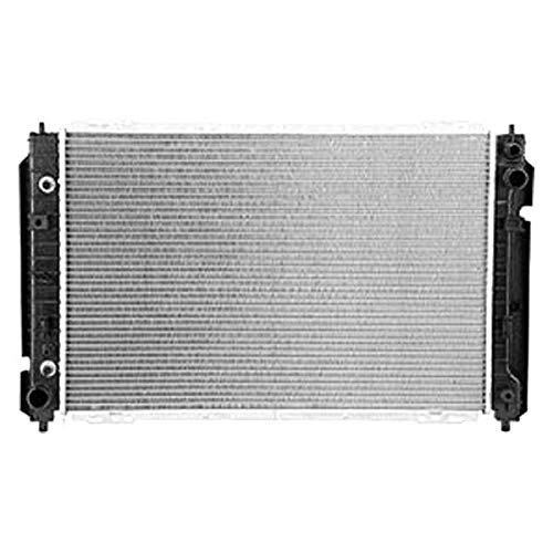 Price comparison product image New Replacement Water Cooling Radiator for Ford Escape XLT / XLS Sport V6 3.0L OEM Quality