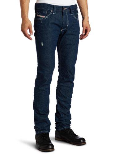 Jeans Thanaz 8880K Diesel