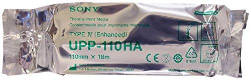 sony-paper-upp110ha-high-density-black-and-white-media-paper-1-roll