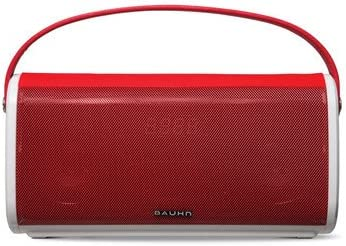 Bauhn Outdoor Speaker With Bluetooth Technology: Amazon.ca