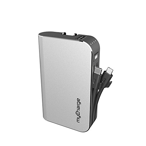 mycharge-hubplus-c-6700mah-portable-charger-with-built-in-usb-c-and-micro-usb-cables-and-built-in-wa