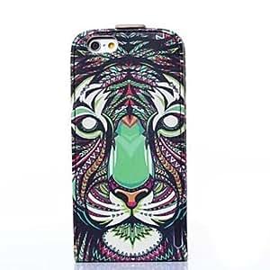 JJE IMD Tecknical Buddhism Series Purple Plastic Hard Case Cover for Samsung Galaxy S3 I9300