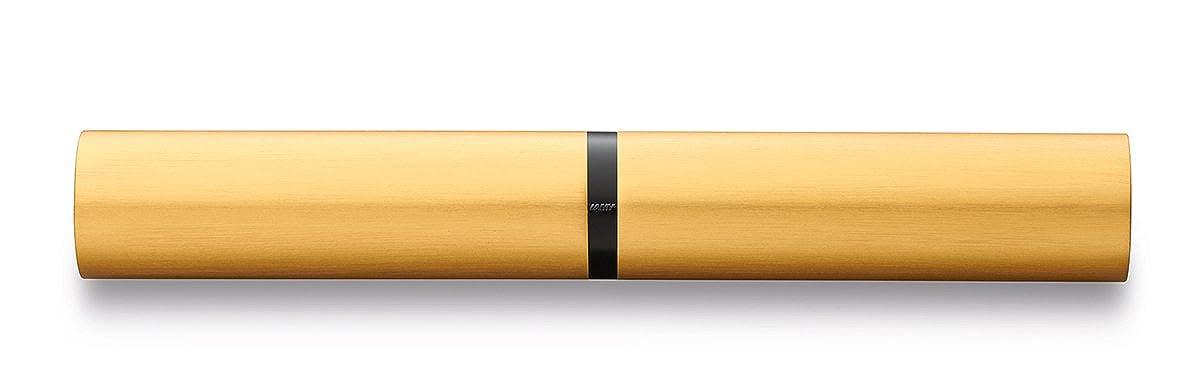 Lamy Oro Lx penna in oro placcato oro