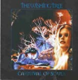 Carnival Of Souls CD 1996 Import