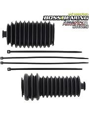 Steering Replacement Rack Boot Kit for Polaris Ranger XP 900 2013 2014 2015