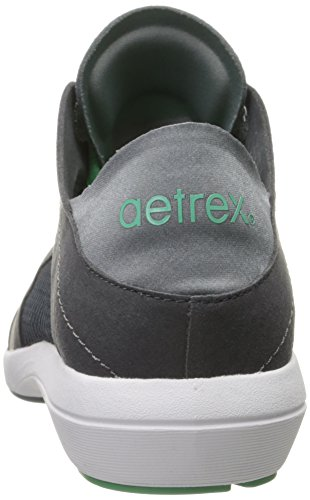 Carbone Di Sneaker Della Moda Delle Bacche Delle Donne Di Aetrex