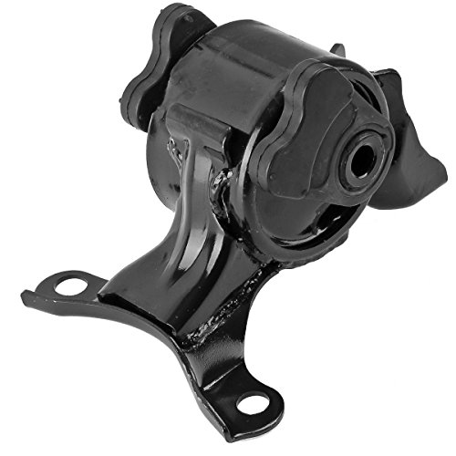 PartsSquare New Transmission Engine Motor Mounts Replacement A4528 EM9433 For 02-06 Acura RSX 2.0L Honda CR-V 2.4L Manual (2002 Acura Rsx Transmission Mount compare prices)