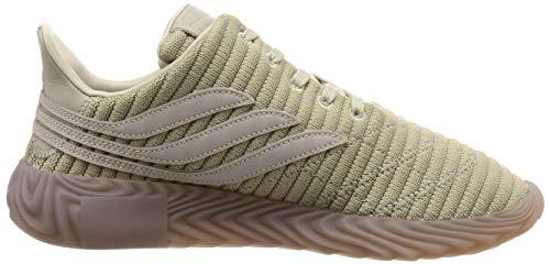 2 Sobakov 3 Green Scarpe 42 Adidas IFwPWqR7