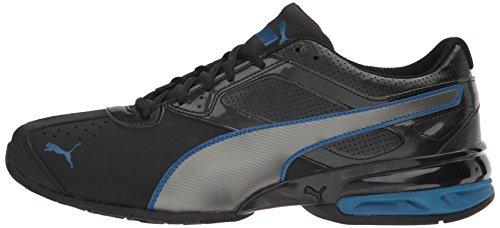 Is Puma Tazon Fm A Running Shoe