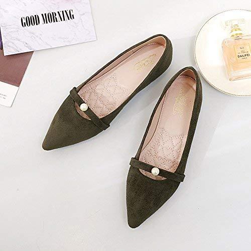 Details zu VANS Authentic Sneaker EUR 35,US 3, Blackschwarz ,nur zwei mal getragen
