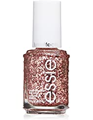 essie luxeffects nail polish, a cut above, 0.46 fl. oz.