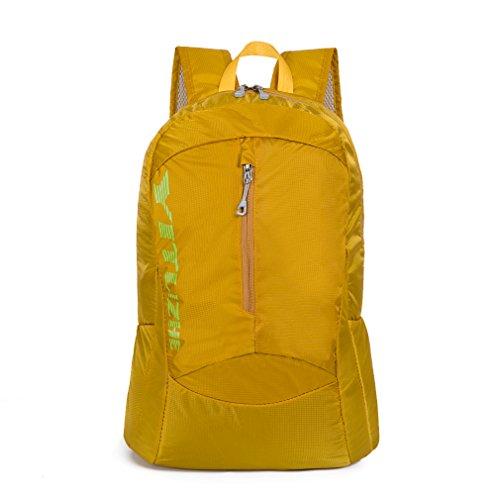 Academy Sports Diaper Bag - 1