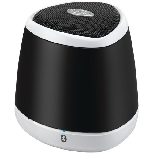 iLive Home Audio Speaker System Wireless Speaker(s) iPod Supported Black ISB23B