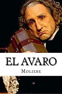 El Avaro par Molière