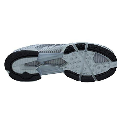 Adidas Originals Clima Cool 1 Herren Sneaker In Silver BA8570