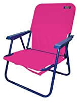 One Position Backpack Beach & Event Chair by Copa Beach