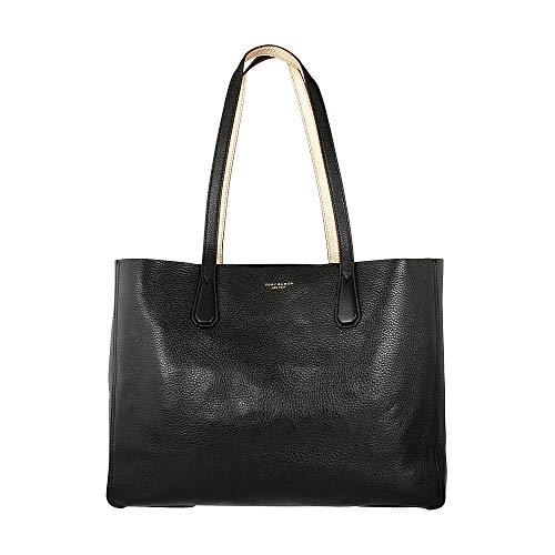 Tory Burch Gold Handbag - 5