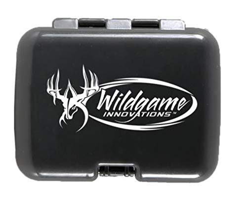 Wildgame Innovations Protective SD Card Case