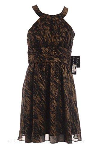 nine west petite dresses - 4