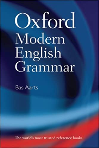 Oxford modern english grammar kindle edition by bas aarts oxford modern english grammar kindle edition by bas aarts reference kindle ebooks amazon fandeluxe Gallery