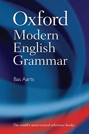 Writing best english grammar book