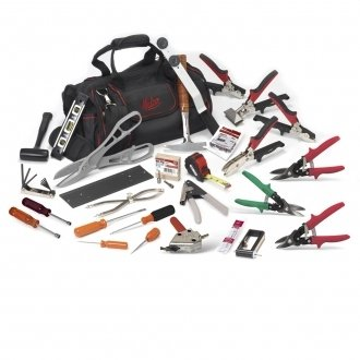 hvac tools starter kit - 2