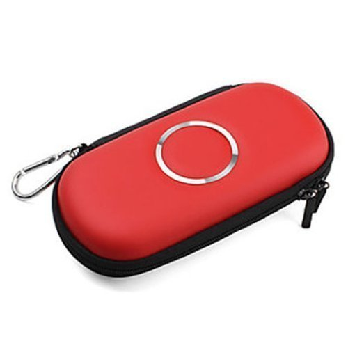 - carriy bag Hard Case Bag Pouch Cover For PSp 3000 2000 1000