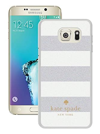 save off ae1bf 6513a Unique Samsung Galaxy Note 5 Edge Case ,Hot Sale And Popular ...