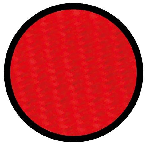 The Company of Animals Halti Headcollar, Red, Size 3 by The Company of Animals (Image #1)