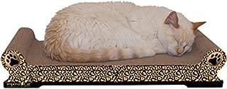 product image for Imperial Cat Scratch 'n Shape Sofa, Jaguar