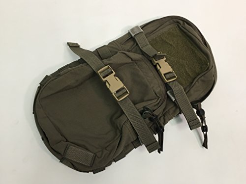 Eagle Industries Modular Assault Pack MAP RLCS MOLLE for sale  Delivered anywhere in USA