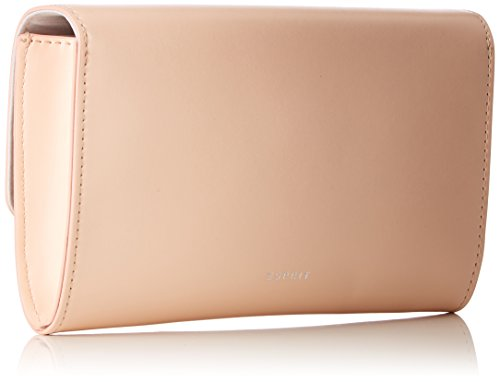 Esprit Pink Pastel 028ea1o047 Pochettes Rose 8r08R