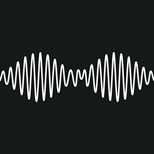 Top artic monkeys vinyl records for 2019