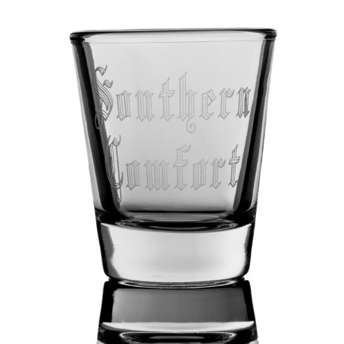 2oz-southern-comfort-in-the-south-shot-glass