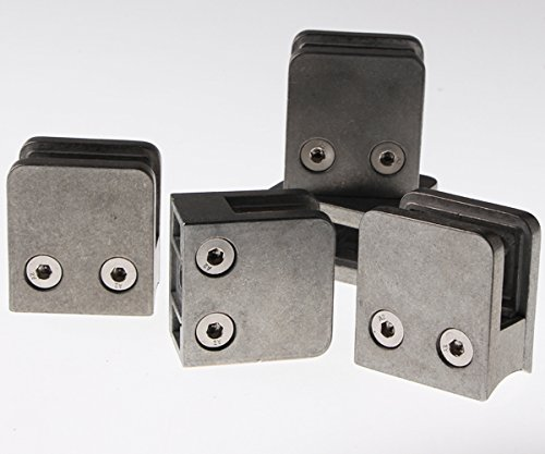 9019215380 natur 100er Pack Klebesockel für Kabelbinder